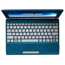 Ноутбук Asus Eee PC 1025CE