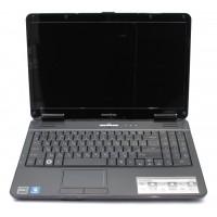 Ноутбук eMachines E627