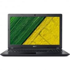 Ноутбук Acer Aspire A315-21G