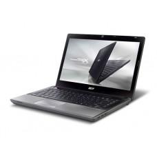 Ноутбук Acer 3820TG
