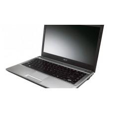 Ноутбук Acer Aspire 4810T