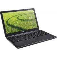Ноутбук Acer Aspire E1-572G
