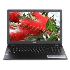 Ноутбук Acer Aspire ES1-531-P547
