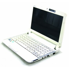 Ноутбук Acer Aspire ONE NAV50