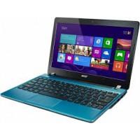 Ноутбук Acer Aspire V5-121-C72G32nbb