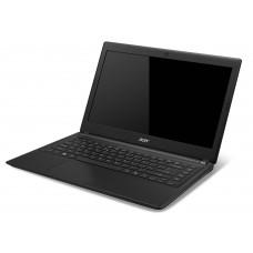 Ноутбук Acer Aspire V5-571