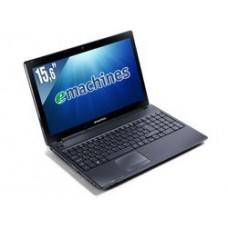 Ноутбук Acer eMaсhines E443