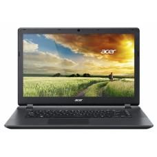 Ноутбук Acer Aspire ES1-523-60LS