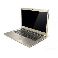 Ноутбук Acer S3 MS2346