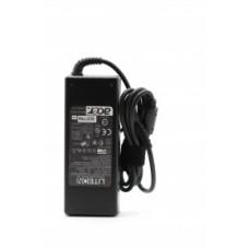 Зарядное устройство для ноутбука Acer 19V4.74A (5.5x1.7) 90W