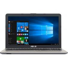 Ноутбук ASUS VivoBookMax D540NA-GQ173T