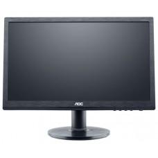 Монитор AOC E960SD