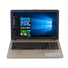 Ноутбук Asus D541NA-GQ316T