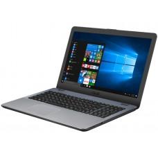 Ноутбук Asus K542U