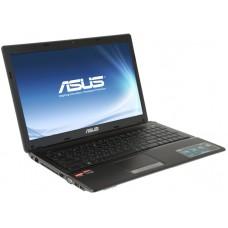 Ноутбук ASUS K53U