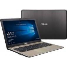 Ноутбук ASUS X540