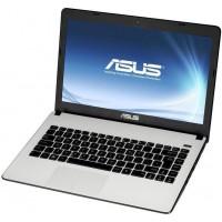 Ноутбук ASUS X551CA