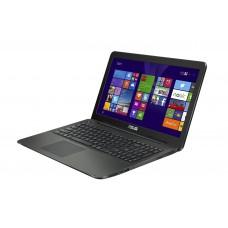 Ноутбук ASUS X554LJ-XX106T