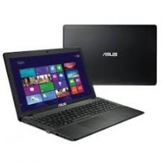 Ноутбук ASUS X750VC