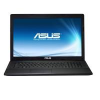 Ноутбук ASUS X751L