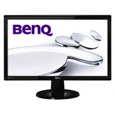 Монитор BenQ G2250