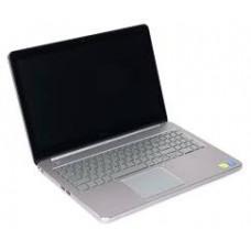 Ноутбук DELL Inspiron 15 7537