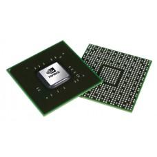 Замена BGA чипсета