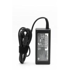 Блок питания для ультрабука HP 19.5V3.33A (4.8х1.7) 65W