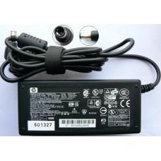 Блок питания для ноутбука HP 19V4.74A (7.4X5.0) 90W