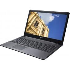 Ноутбук DEXP CLV-950-C