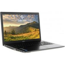 Ноутбук Dexp W650SF