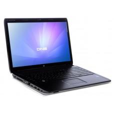 Ноутбук DNS BL10