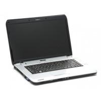 Ноутбук DNS A15A