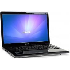 Ноутбук DNS W253EGQ