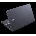 Ноутбук Acer Aspire E5-571G