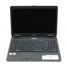 Ноутбук Acer eMashines E527