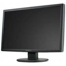 Монитор Envision G2460w
