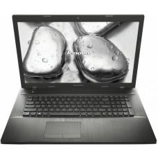 Ноутбук Lenovo G700