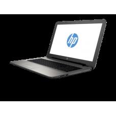 Ноутбук HP 15r-r082sr