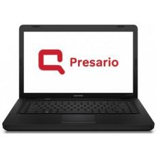 Ноутбук HP Compaq CQ56-123ER