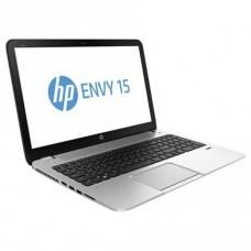Ноутбук HP Envy 15-j001er