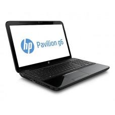 Ноутбук HP G6-2364sr