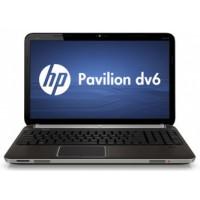 Ноутбук HP Pavilion dv6-6b67er