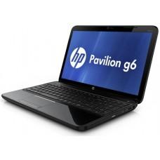 Ноутбук HP Pavilion G6 2165SR