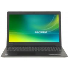 Ноутбук Lenovo IdeaPad 320 80XH