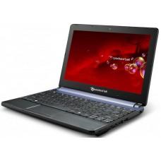 Ноутбук Packard Bell dots-C-261G32nkk