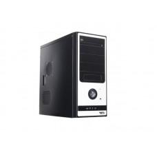 Системный блок Core 2 Duo E8400