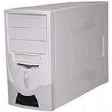 Системный блок Athlon 64 X2 5600+