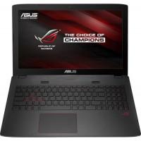 Ноутбук Asus ROG GL552VW-DM321T