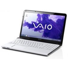 Ноутбук Sony VAIO SVE151D11V